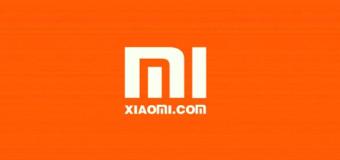 Xiaomi Mi Note 2 Akan Hadir dalam 3 Versi?