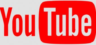 Aplikasi YouTube Bakal Bisa Dipakai Siaran Langsung