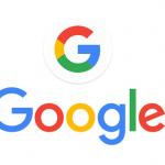 Google Kembangkan AMP Agar Urusan Browsing Berita Jadi Lebih Kencang