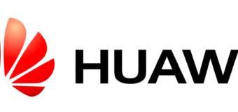 Huawei Ingin Tinggalkan OS Android