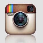 Kini Ada Tombol Penerjemah Bahasa di Instagram