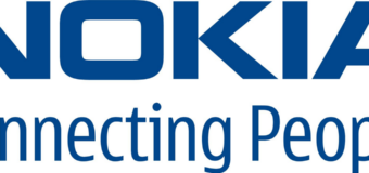 Perlu Ponsel Tambahan untuk Back Up? Ada Nokia 105 Dual SIM, Harganya Rp 275 Ribuan