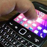 """""""Jual"""" Lisensi BBM Pada Emtek, BlackBerry Ingin Kurangi Biaya Operasional"""