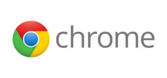 Inilah 5 Ekstensi Chrome yang Sebaiknya Anda Uninstall