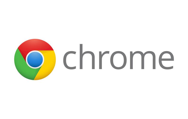 4 Perubahan Google Chrome dalam 10 Tahun