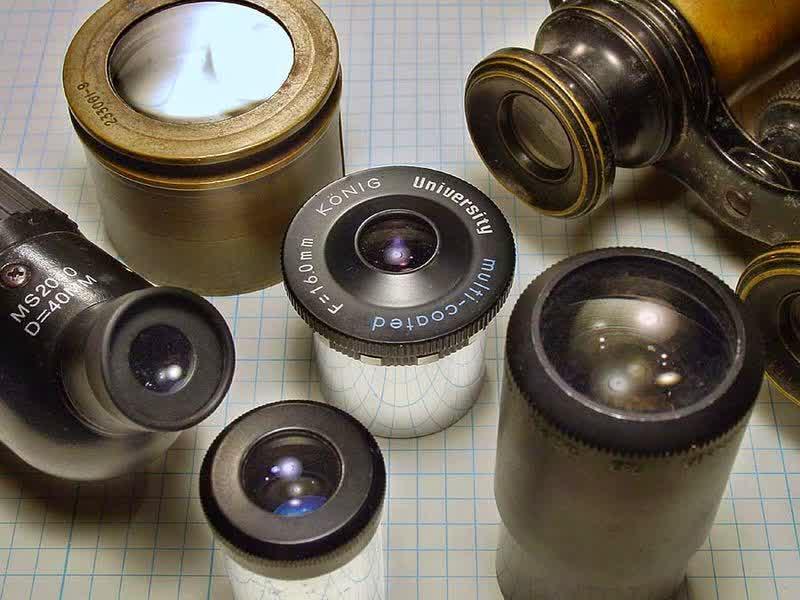 Lensbong, Lensa Bongkaran Solusi Fotografi Murah