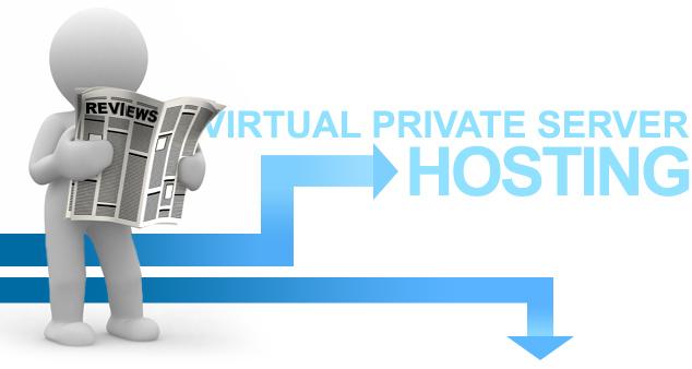 Pengertian VPS dan Perbedaannya dengan Shared Hosting