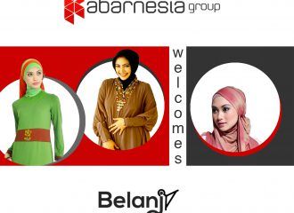 belanjagaya, kabarnesia group, e-commerce