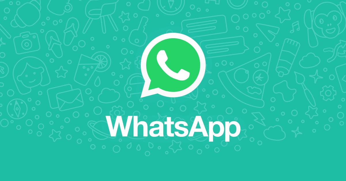 Anda Pengguna WhatsApp? Manfaatkan Fitur-Fitur Ini Untuk Privasi Komunikasi