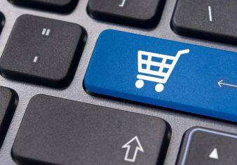 tips memulai bisnis, bisnis online, online shop