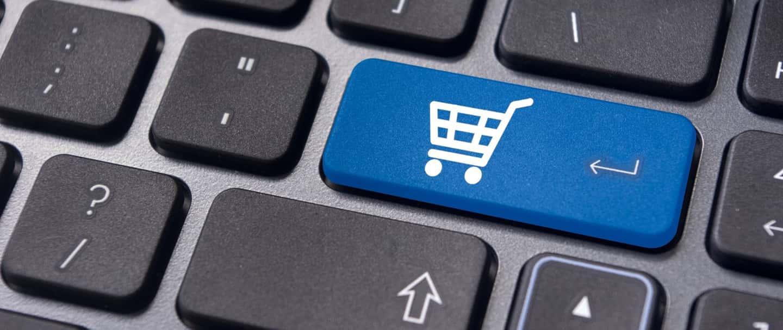 11 Tips Pasti Sukses Jualan Online