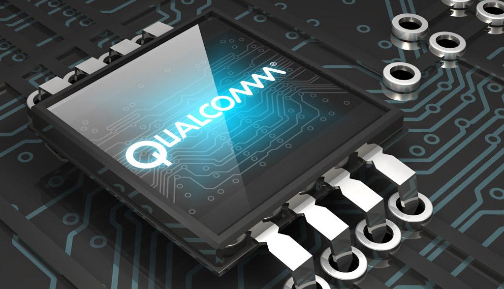 Qualcomm Perkenalkan Snapdragon 636 dengan Quick Charge 4