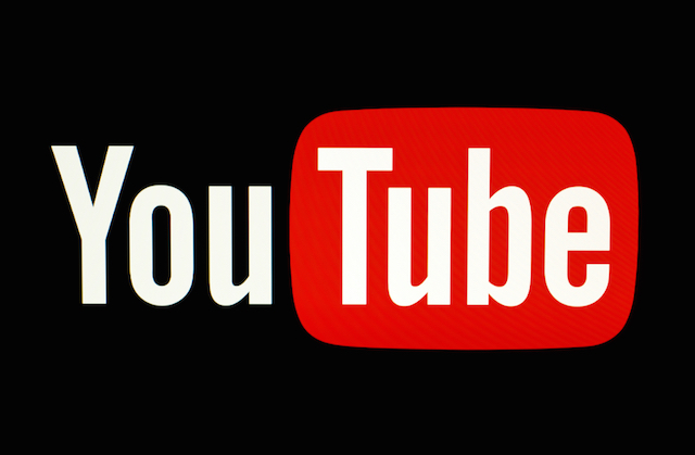 Begini Cara Download Video Dari YouTube