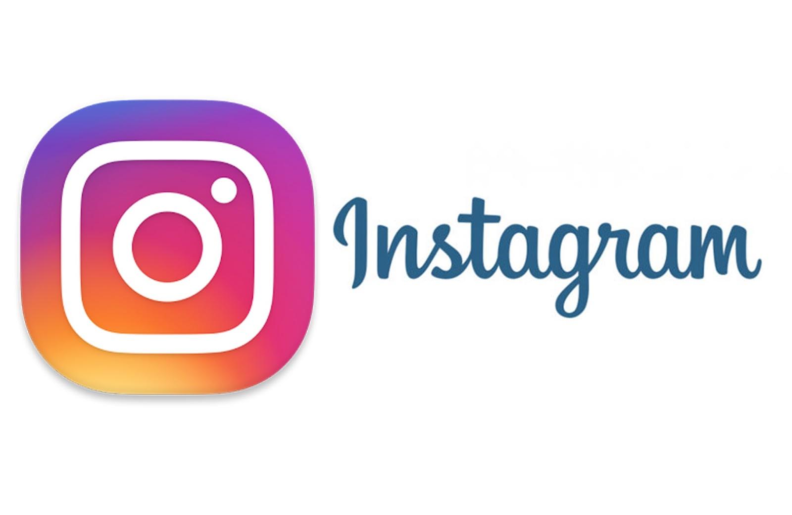 Instagram Akan Luncurkan Fitur Video Call