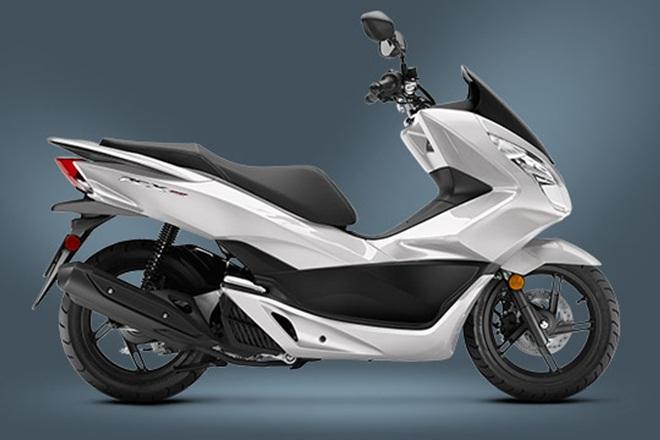 Kini Honda Akan Produksi Motor Listrik di Indonesia