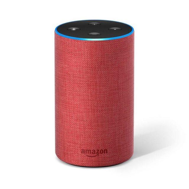 Mau Belanja sambil Beramal? Beli Ini di Amazon!