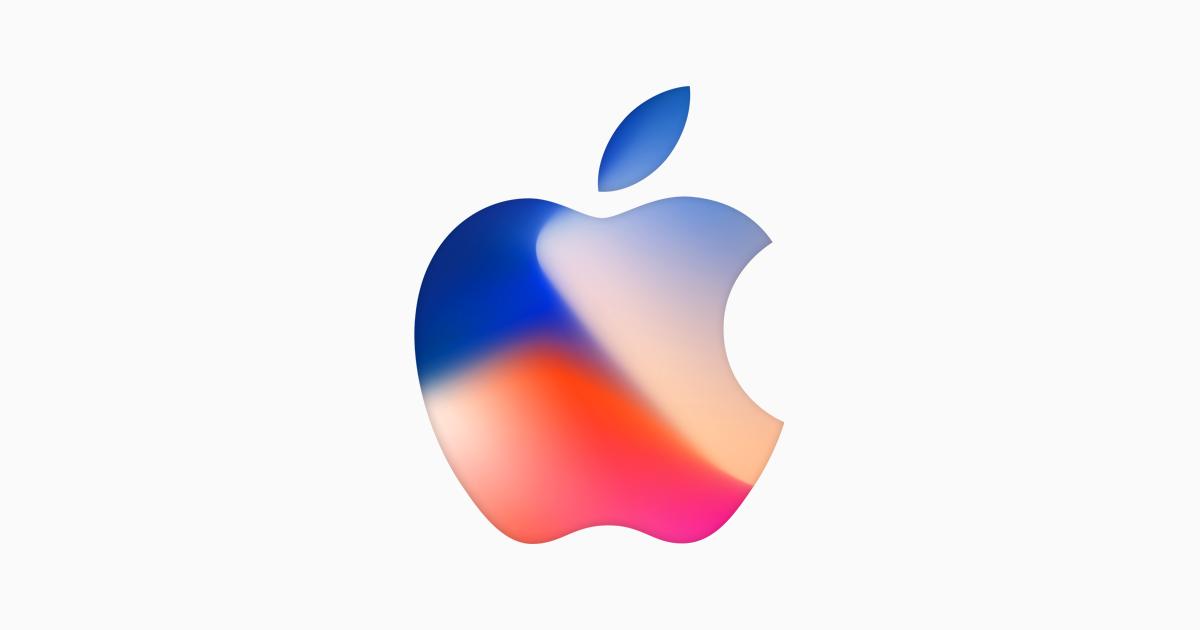 Analis: Apple Telah Merajai Pasar Gadget Dunia
