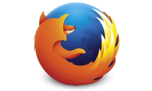 Inilah Alasan Mozilla Lebih Pilih Google Dibanding Yahoo!