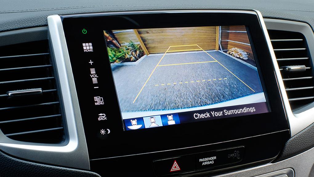 10 Teknologi Ini Akan Buat Mobil Anda Menjadi Smart Car!
