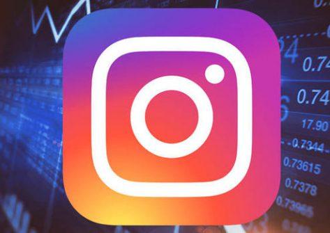 Instagram Down di Seluruh Penjuru Dunia