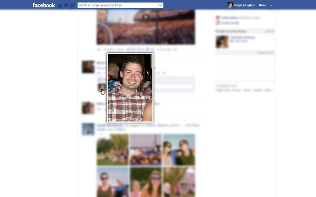 Facebook Ancam Kunci Akun Pengguna Jika Tidak Kirim Foto