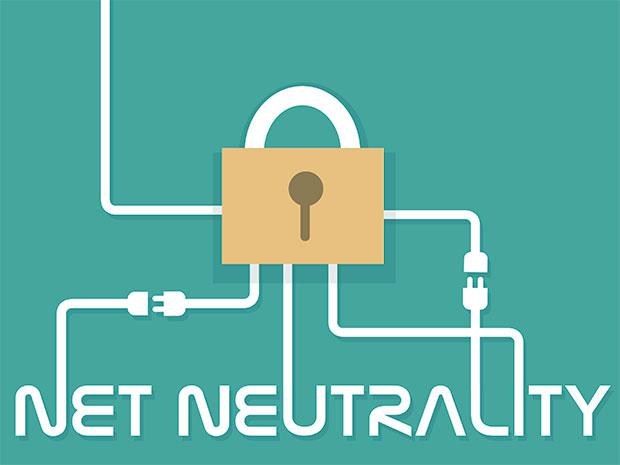 Apa yang Akan Terjadi Tanpa Net Neutrality?