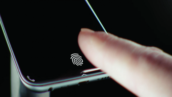 Perbandingan Face ID dan Clear ID