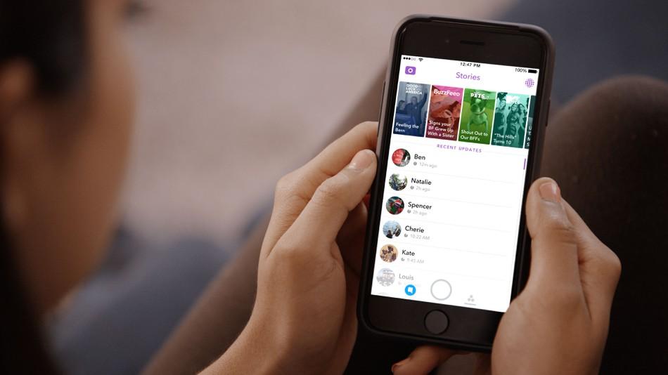Instagram Luncurkan Dua Fitur Baru Untuk Stories