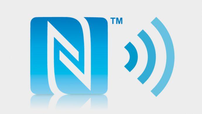 Membuka Smartphone dengan E-KTP dan NFC