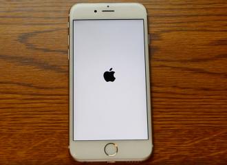 Cara Perbaiki hang atau crash pada iPhone