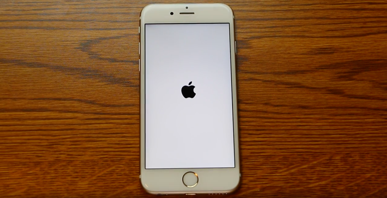 Begini Cara Perbaiki Hang atau Crash Pada iPhone