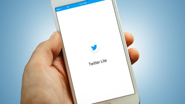 Twitter: Segera ganti password twitter anda! (Penting!)