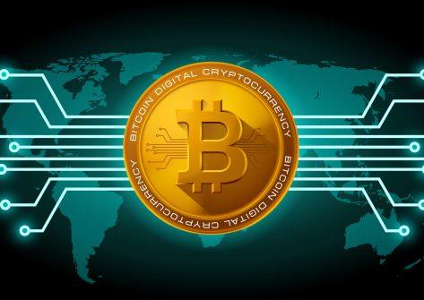 8 Fakta tentang Bitcoin