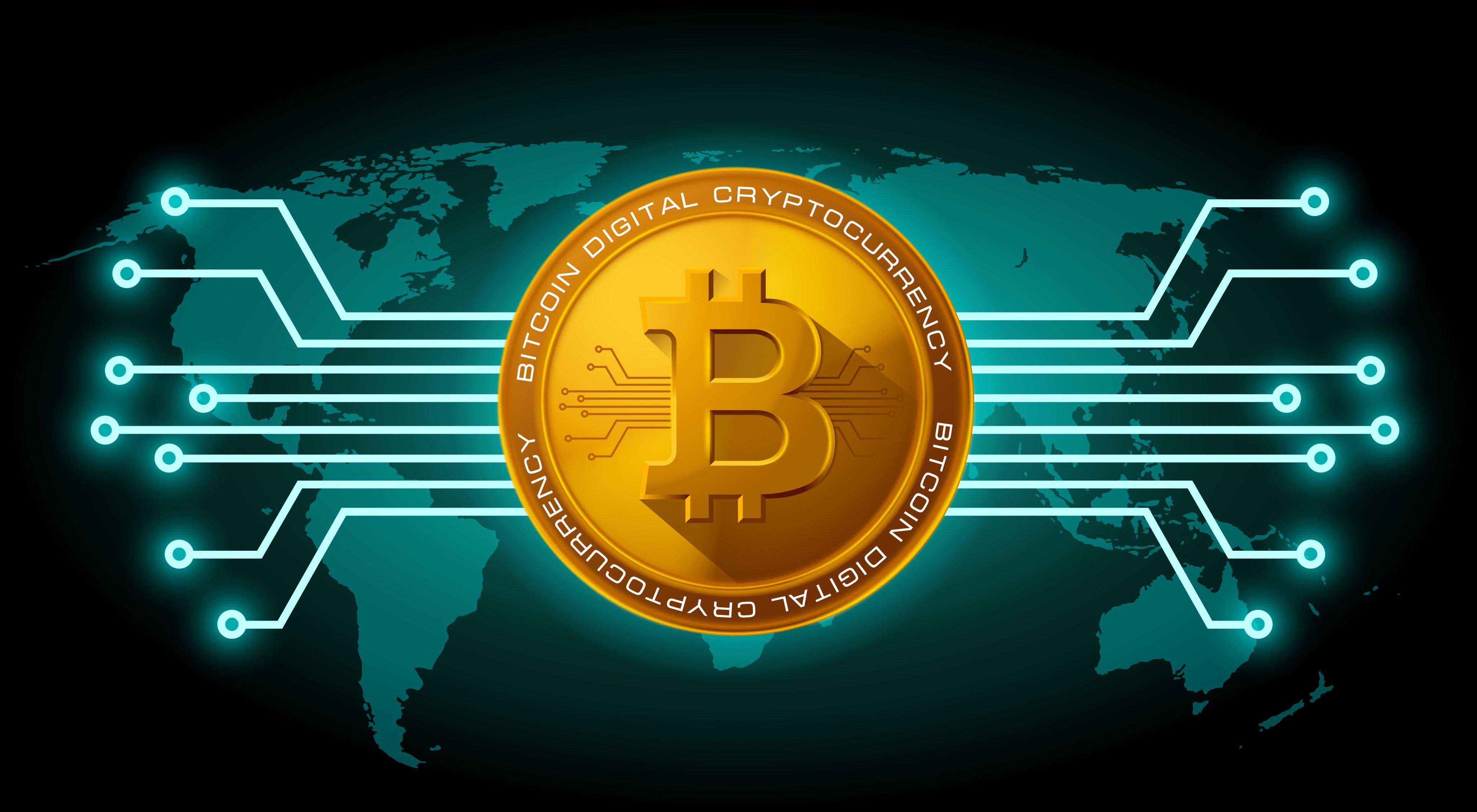 Inilah 8 Fakta yang Perlu Kamu Tahu Tentang Bitcoin