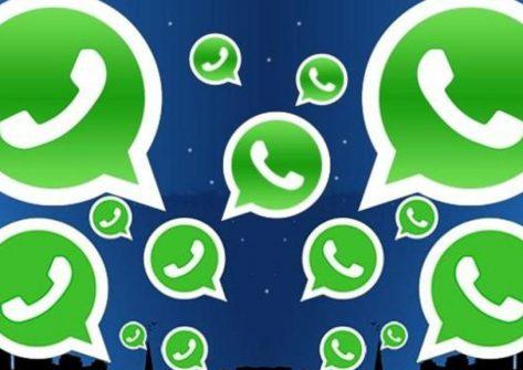 WhatsApp Hentikan Dukungan Ke Ponsel Ini