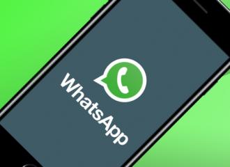 WhatsApp meluncurkan fitur terbaru