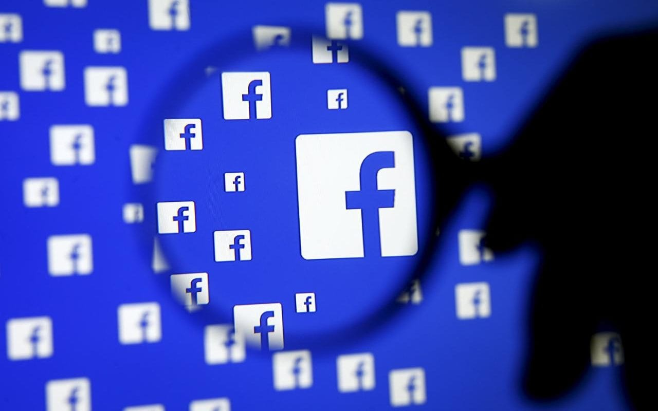 Begini Cara Periksa Kebocoran Data Facebook Anda