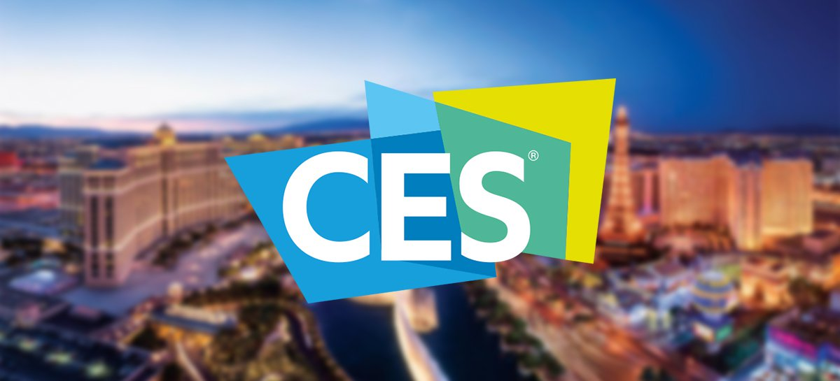 Daftar 5 Smartphone Pilihan yang Dirilis di CES 2018