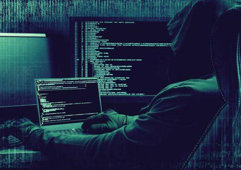 sejarah dan perbedaan virus di komputer