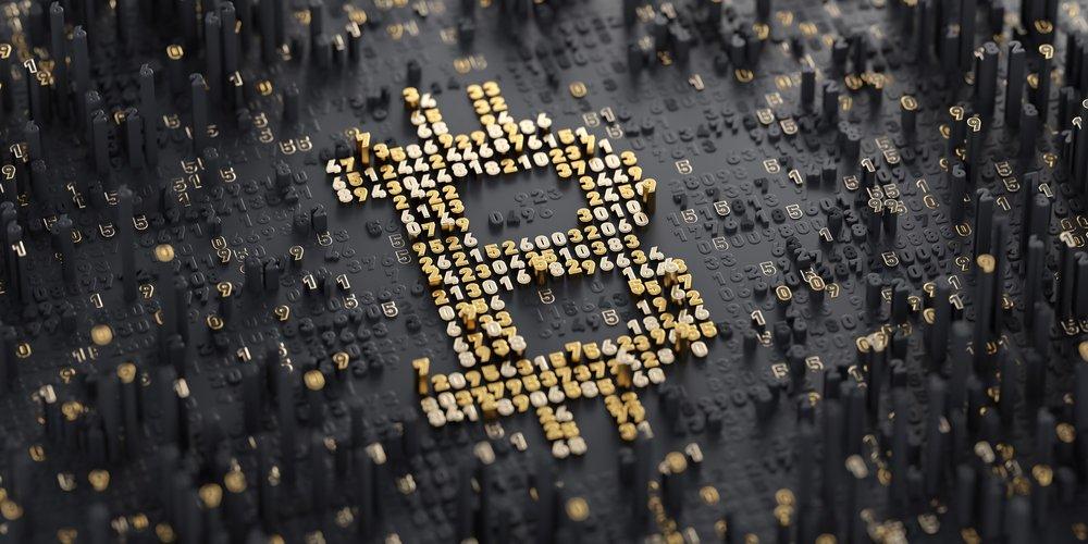 Begini Cara Menambang Bitcoin