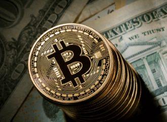 Pesaing Bitcoin