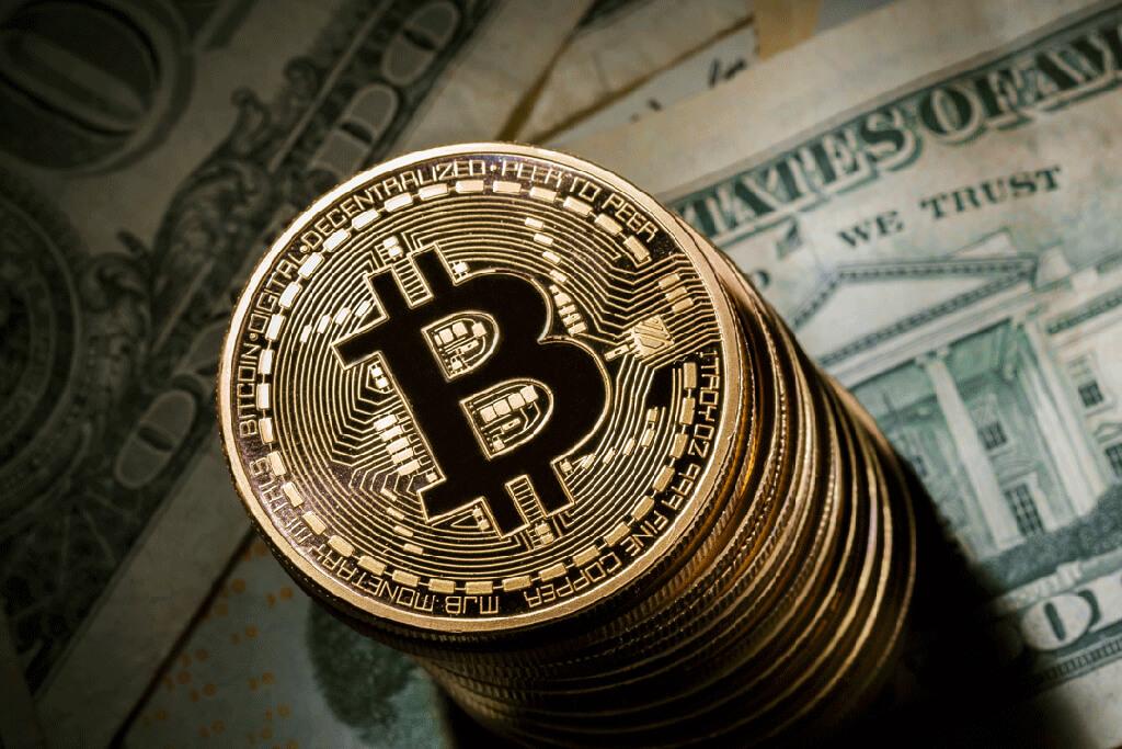 Inilah 7 Pesaing Bitcoin di Dunia