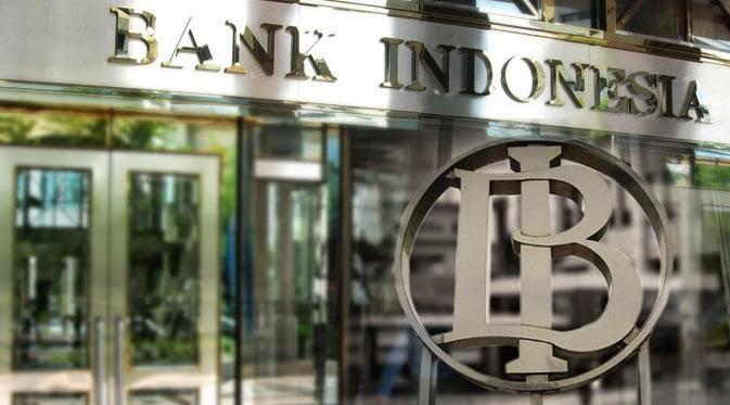 Bank Indonesia Larang Penggunaan Bitcoin di Indonesia