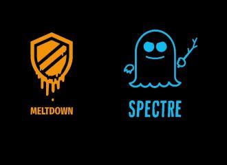 Langkah mencegah serangan spectre dan meltdown