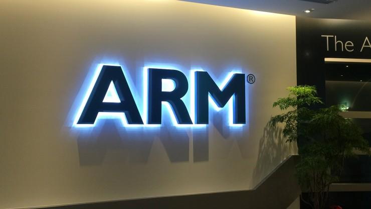 Mampukah ARM Bertahan dengan Ekspansinya?