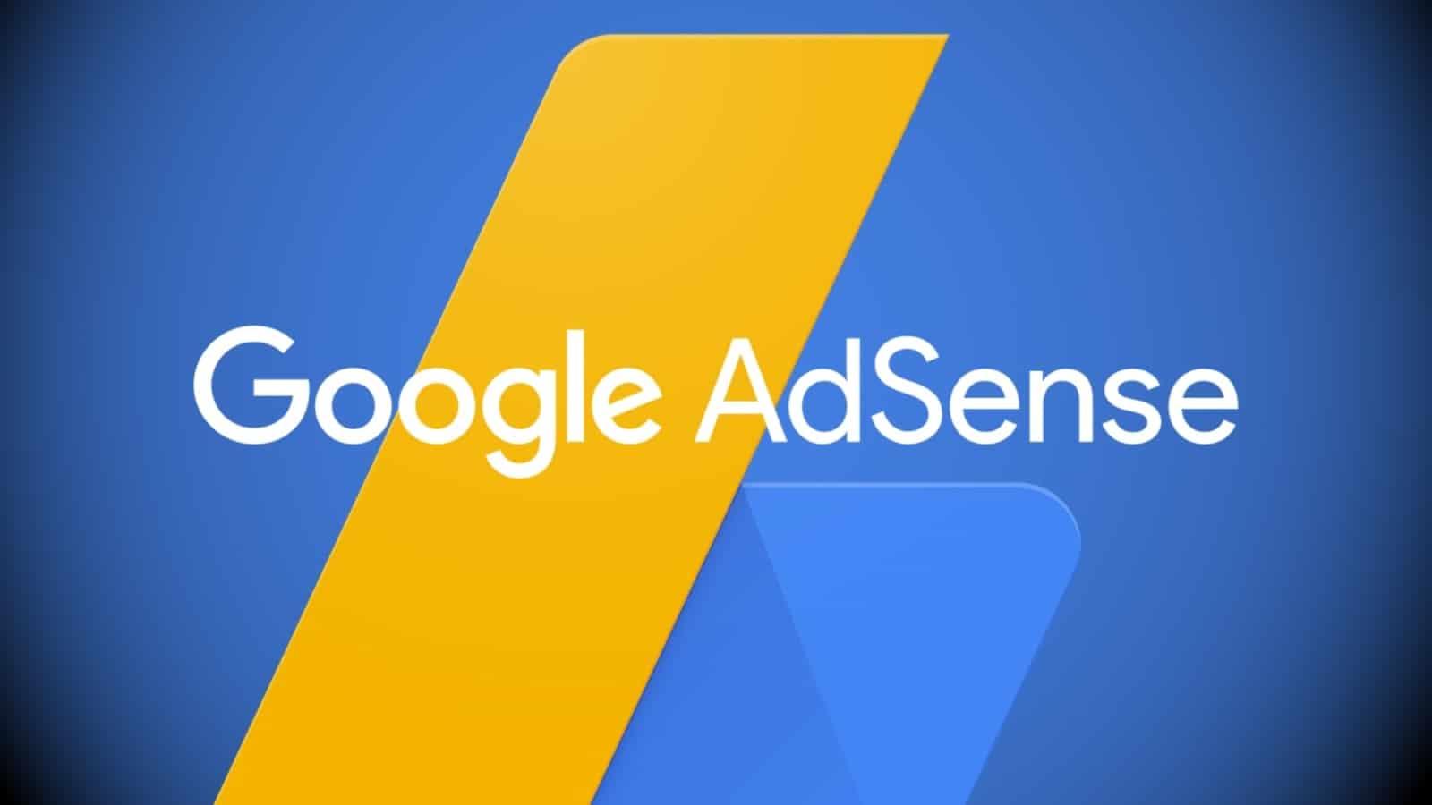 Gaya Baru AdSense yang Diterapkan Google