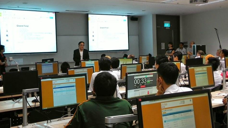 Kominfo buka beasiswa pelatihan digital, ini cara daftarnya