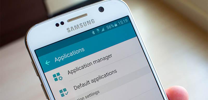 5 Pengaturan Android yang Harus Segera Dirubah
