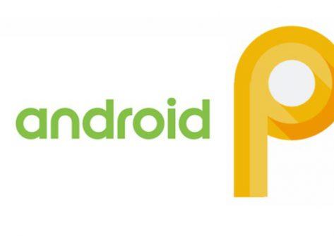 Google akan umumkan Android P bulan ini