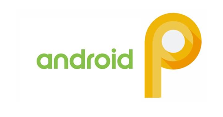 Google: Android P Akan Hadir Bulan Ini